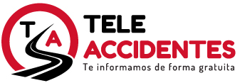 Experiencias - Teleaccidentes
