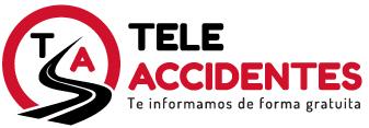 Máxima Indemnización - Teleaccidentes