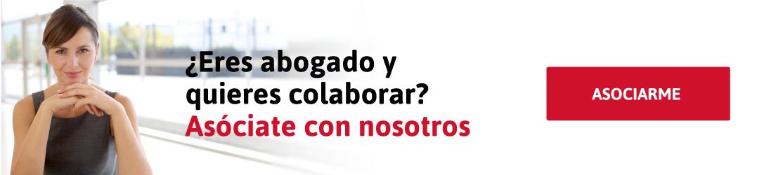 Contacta con Nosotros, Servicio a Toda España